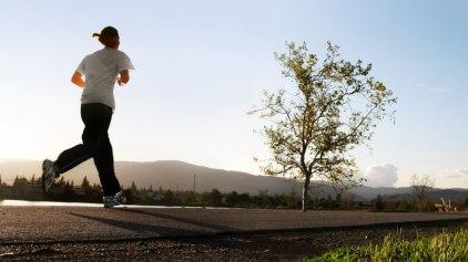 Το πρωινό φως βοηθάει στη ρύθμιση του μεταβολισμού
