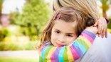 Πως θα γίνετε αποτελεσματικοί γονείς