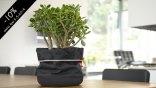 Κερδίστε 10% έκπτωση στα Soft Bags μέχρι 5 Μαΐου 2014 από το Nick Nack