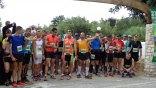 Αθλητές από όλη την Ελλάδα στο Μινωικό Μονοπάτι Μύθων