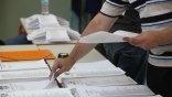 Η πίεση των εκλογών έκανε ... μπάχαλο τα ψηφοδέλτια
