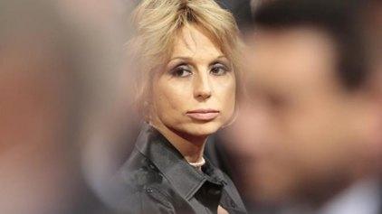 Νέα διάψευση από την κόρη του Μπερλουσκόνι ότι κατεβαίνει στην πολιτική