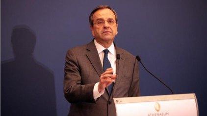 Επενδύσεις 500 εκατ. ευρώ και αλλαγές στη φορολογία στον τουρισμό προανήγγειλε ο Πρωθυπουργός