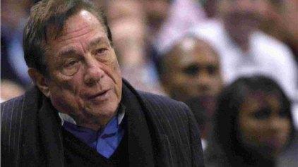 Ανεπιθύμητος ακόμη και σε οίκους ανοχής το αφεντικό των LA Clippers