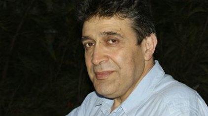 Ηγουμενίδης: Δώσαμε τον προεκλογικό αγώνα σαν αγωνιστές της Αριστεράς