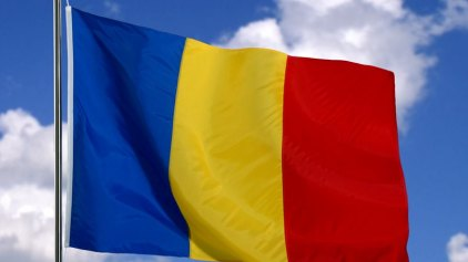Η Ρουμανία καλεί τους πολίτες να εγκαταλείψουν τη Λιβύη