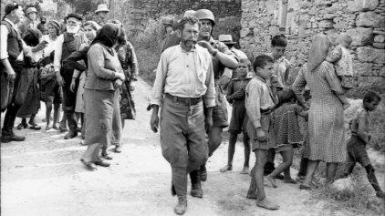 Ο ανυπότακτος λαός και η νέα μάχη της Κρήτης