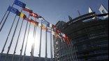 Ικανοποίηση εκφράζει η ΕΕ για τις διαπραγματεύσεις - Κοντά σε συμφωνία η Ελλάδα;