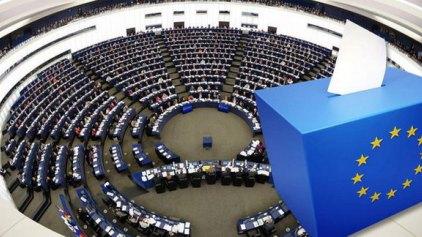 Οι τέσσερις επιλογές των Ευρωεκλογών