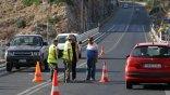 Τι συμβαίνει στη γέφυρα της Παντάνασσας- Παλαιόκαστρου;