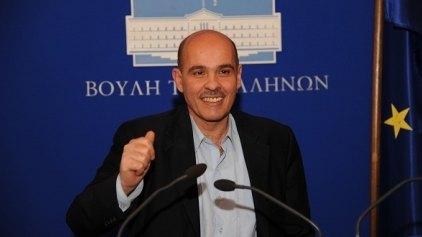 Μιχελογιαννάκης : Απαντώ στους Ηρακλειώτες, για τα της διαχείρισής μου ως αντιδήμαρχος Οικονομικών