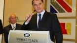 Μπάγεβιτς: «Μπορεί την πρόκριση η Ελλάδα»