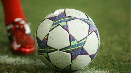 Πρώην ποδοσφαιριστής παραδέχθηκε την εμπλοκή του σε «στημένο» παιχνίδι