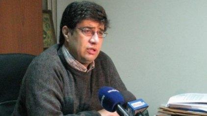 Επιστολή του αντιπροέδρου του ΕΑΚ Χανίων στην Κολυμβητική Ομοσπονδία Ελλάδος