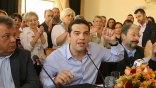 Οι επιλογές του ΣΥΡΙΖΑ στην Κρήτη, το παρασκήνιο και πως ψήφισαν εκείνους που είχαν απορρίψει!
