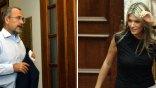 Επέστρεψε με φόρα η Καϊλή: Πέρασε Καψή - Κυνηγά Ανδρουλάκη