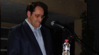 Σωκράτης Κεφαλογιάννης: «Δεν θα ζητήσω επανακαταμέτρηση»