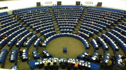 Ποιοι είναι οι 21 ευρωβουλευτές