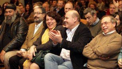 Αιχμές Μιχελογιαννάκη για τις Περιφερειακές και Δημοτικές εκλογές