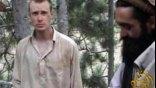 Ελεύθερος ο μοναδικός Αμερικανός που κρατούνταν όμηρος