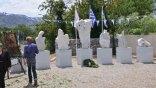 Τιμούν την επέτειο της ιστορικής Μάχης του Λασιθίου