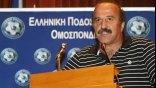 Μεγάλος νικητής ο Τζώρτζογλου στις εκλογές της ΕΠΣΗ με 11/11