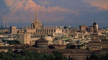 Διαγωνισμός: Κερδίστε ένα ταξίδι στο Μιλάνο από το Round travel και το Cretalive!