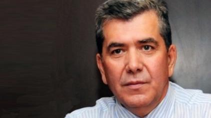 Μητρόπουλος: Επιβάλλεται άλλη συμφωνία με βάση τα νέα δεδομένα