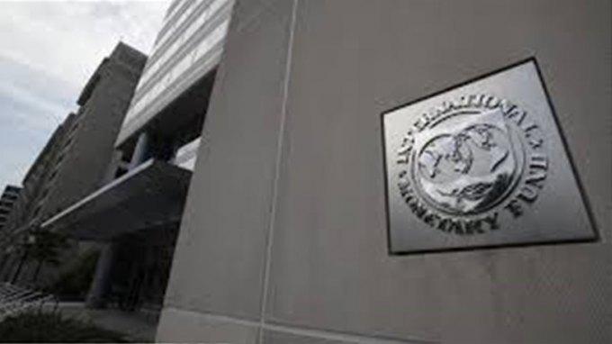 Το μεσημέρι της Τρίτης στη δημοσιότητα η έκθεση του ΔΝΤ