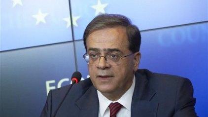 """Κοντά σε συμφωνία με την τρόικα - Εστάλη το """"πακέτο"""" των ελληνικών προτάσεων"""