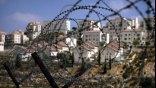 Νέο μακελειό στη Δυτική όχθη