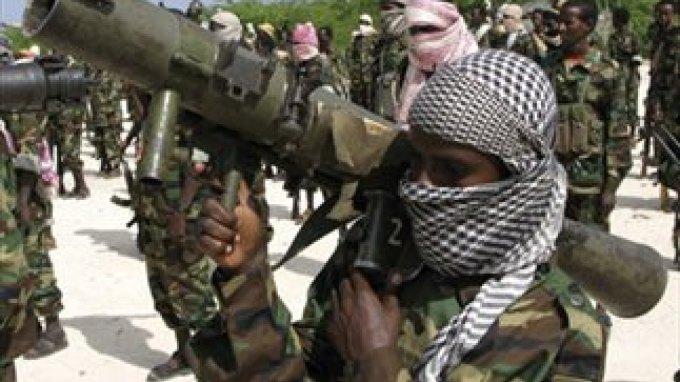 Επιθέσεις εκτός Σομαλίας ετοιμάζουν οι Σεμπάμπ