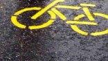 Οι ευσυνείδητοι συμπολίτες μας και ο...ποδηλατόδρομος