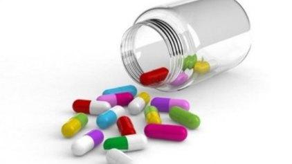Χαμηλά επίπεδα βιταμίνης D συνδέονται με υπέρταση