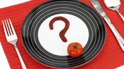 Το μέταλλο που δεν ξέρατε ότι σας είναι απαραίτητο και σε ποιες τροφές θα το βρείτε