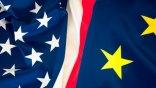 Οι πραγματικοί στόχοι της διατλαντικής συμφωνίας ελεύθερων συναλλαγών