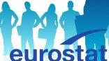 Eurostat: Στο 0,5% ο πληθωρισμός της Ευρωζώνης τον Ιούνιο