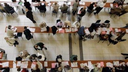 Κομισιόν: Ένας στους τρεις Έλληνες ψάχνει δουλειά στο εξωτερικό