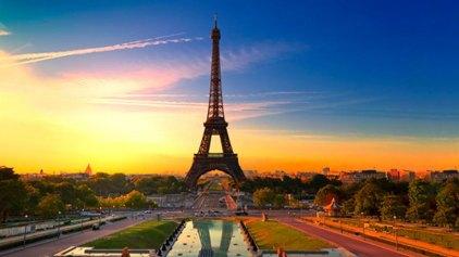 Φόρος 8 ευρώ για κάθε διανυκτέρευση στα Γαλλικά ξενοδοχεία