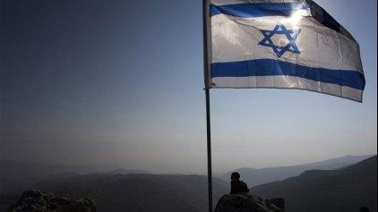 Ισραήλ: Έκτακτη κυβερνητική σύσκεψη τους απαχθέντες εφήβους