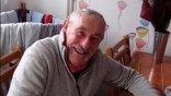 Ερευνες για τον 73χρονο Βρετανό