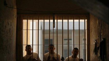 Βουλή: Νομοτεχνικές βελτιώσεις στο ν/σ για τις φυλακές υψίστης ασφαλείας