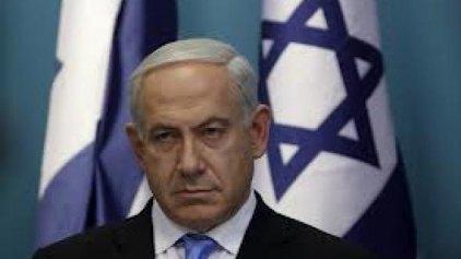 «Η Χαμάς θα πληρώσει για τον θάνατο των τριών Εβραίων εφήβων»