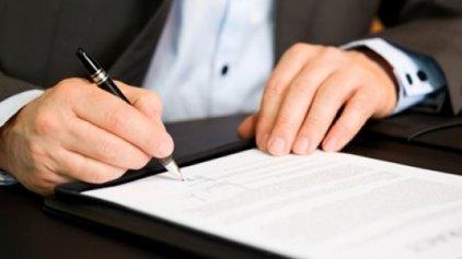 Γνήσιο της Υπογραφής κατ' οίκον από τη Δημοτική Αστυνομία