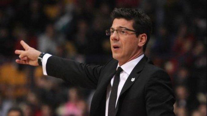 Πανίσχυρο ρόστερ για το Eurobasket