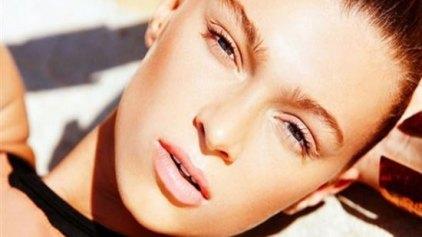 Γιατί οι όμορφες γυναίκες δεν αρρωσταίνουν;