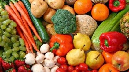 Τροφές για να αυξήσετε την ενέργειά σας