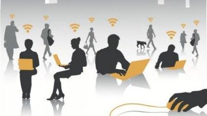 Οι βασικές επιπτώσεις του Wi-Fi στον οργανισμό μας