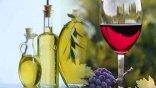 Τα ελληνικά προϊόντα που κάνουν θαύματα στην υγεία σου!