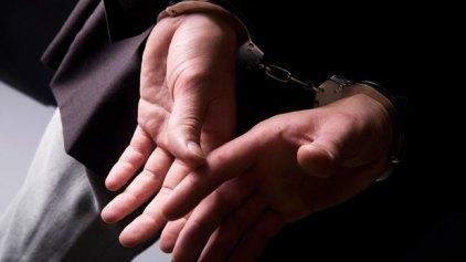 Καθημερινό, πλέον, φαινόμενο οι συλλήψεις για οφειλές στο δημόσιο